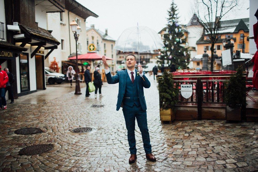 wedding-megeve-winter-french-alps-calir-chris_0033.jpg