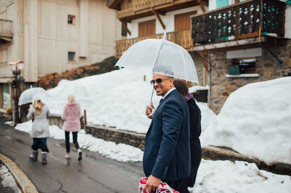 wedding-megeve-winter-french-alps-calir-chris_0036.jpg