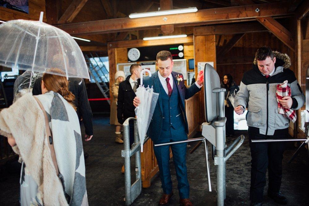 wedding-megeve-winter-french-alps-calir-chris_0040.jpg