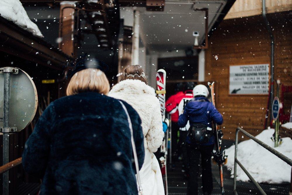 wedding-megeve-winter-french-alps-calir-chris_0041.jpg