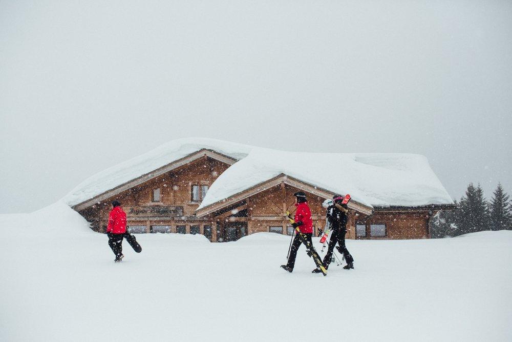 wedding-megeve-winter-french-alps-calir-chris_0048.jpg