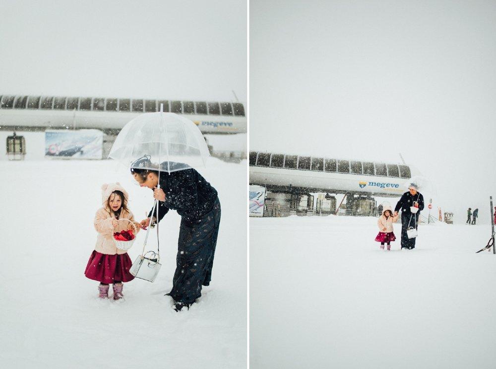 wedding-megeve-winter-french-alps-calir-chris_0051.jpg