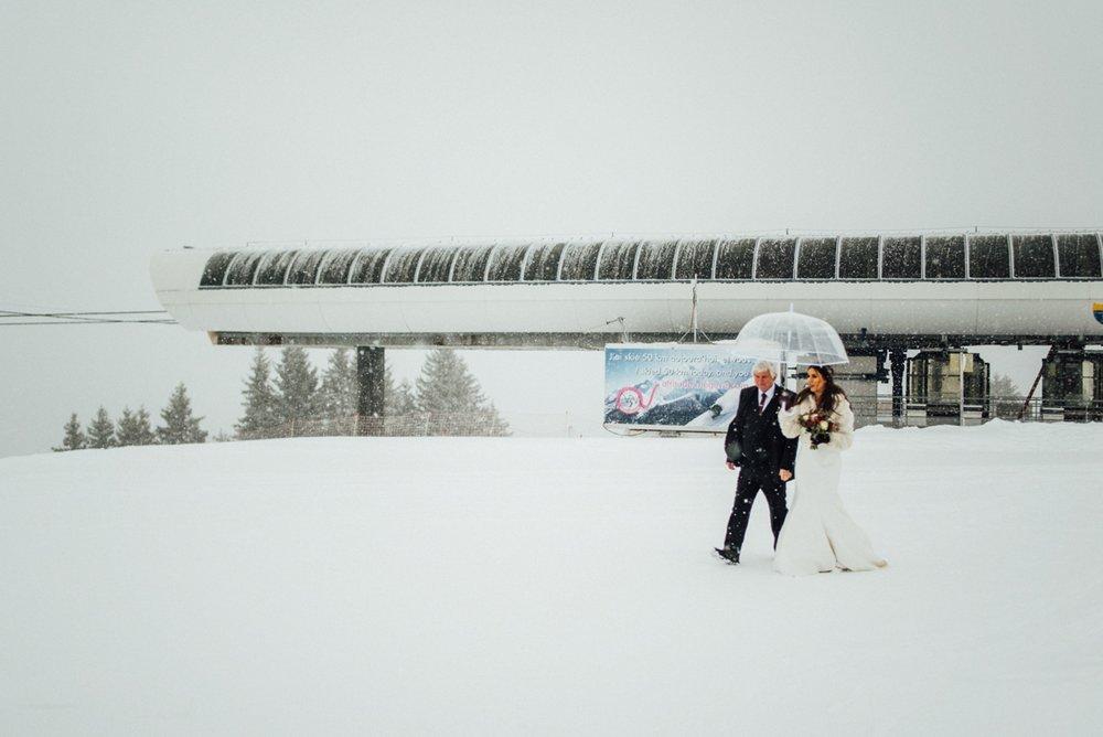 wedding-megeve-winter-french-alps-calir-chris_0052.jpg