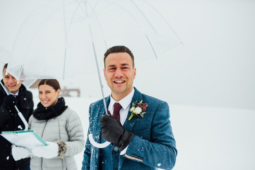 wedding-megeve-winter-french-alps-calir-chris_0053.jpg