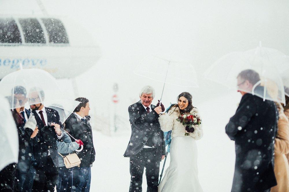 wedding-megeve-winter-french-alps-calir-chris_0055.jpg