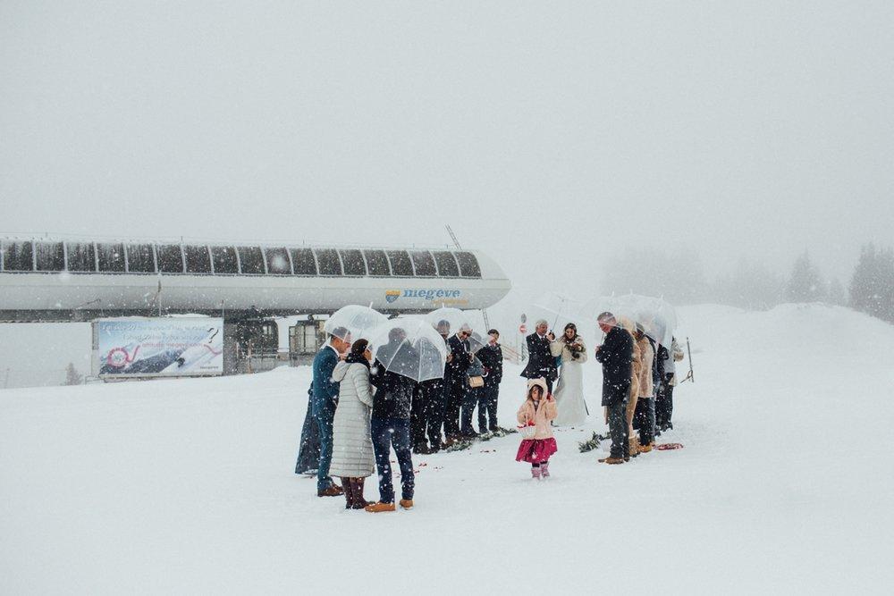 wedding-megeve-winter-french-alps-calir-chris_0057.jpg