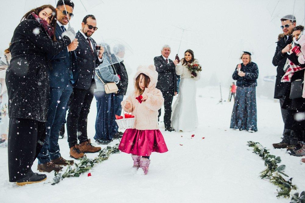 wedding-megeve-winter-french-alps-calir-chris_0056.jpg