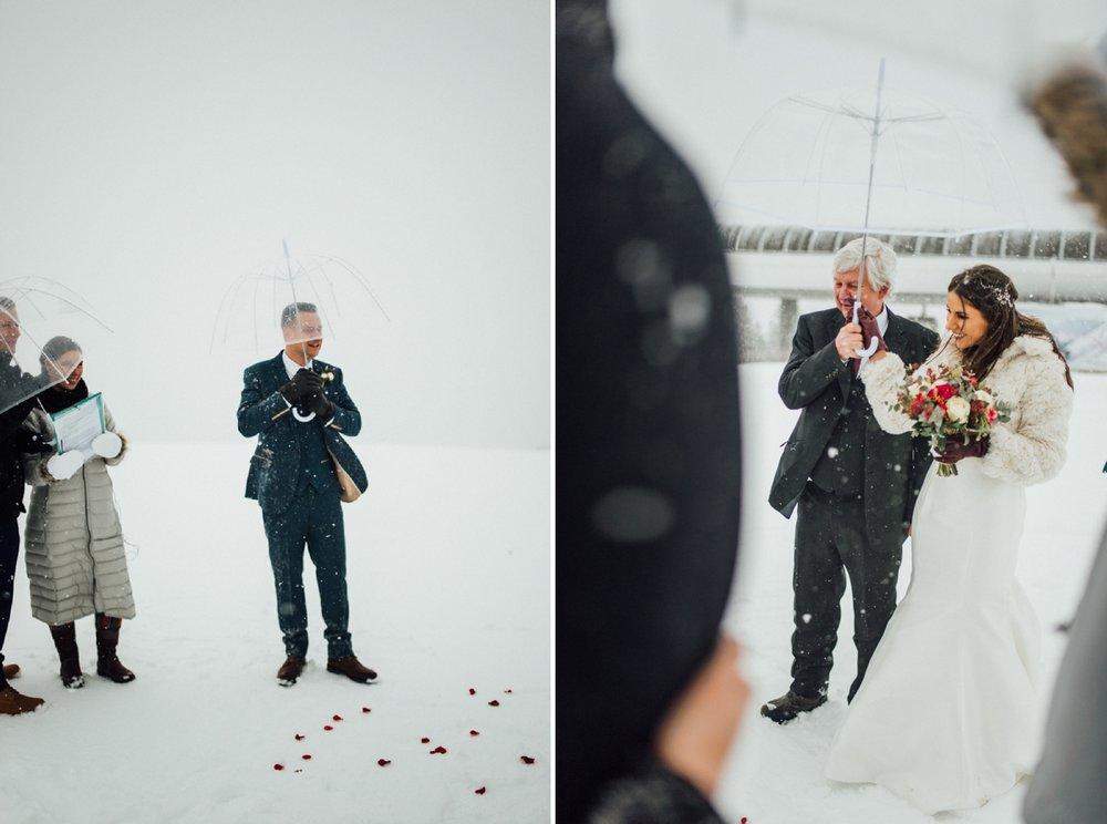 wedding-megeve-winter-french-alps-calir-chris_0058.jpg