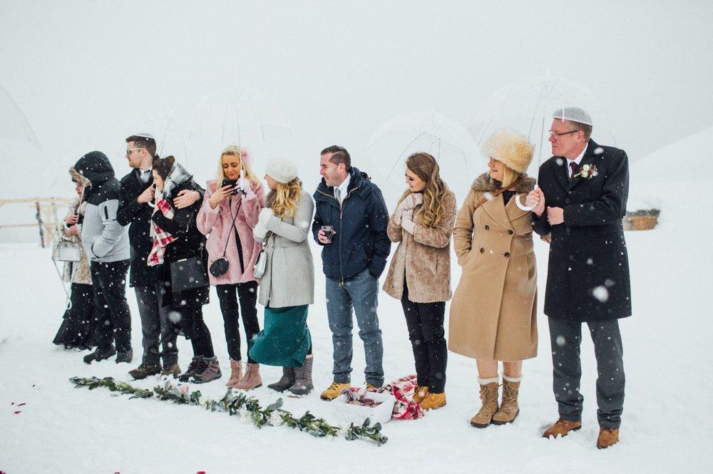 wedding-megeve-winter-french-alps-calir-chris_0059.jpg