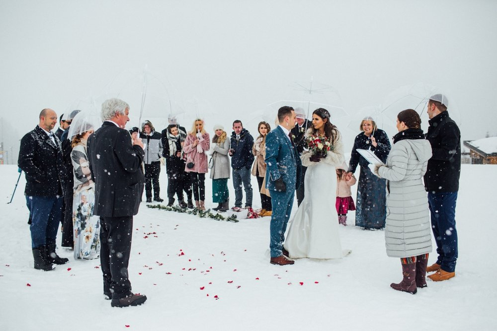 wedding-megeve-winter-french-alps-calir-chris_0060.jpg