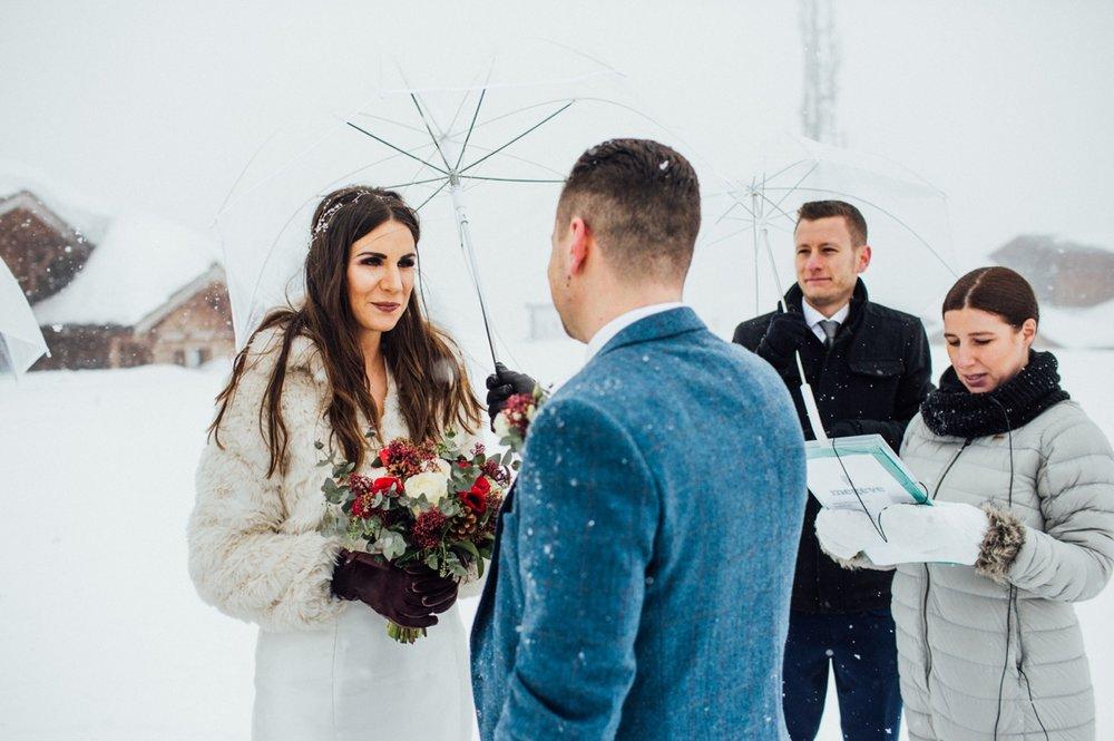 wedding-megeve-winter-french-alps-calir-chris_0061.jpg