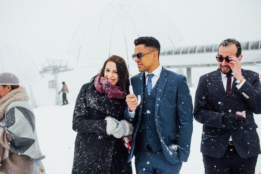 wedding-megeve-winter-french-alps-calir-chris_0062.jpg