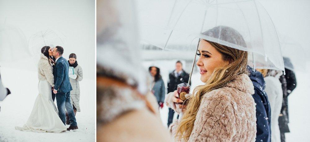wedding-megeve-winter-french-alps-calir-chris_0065.jpg