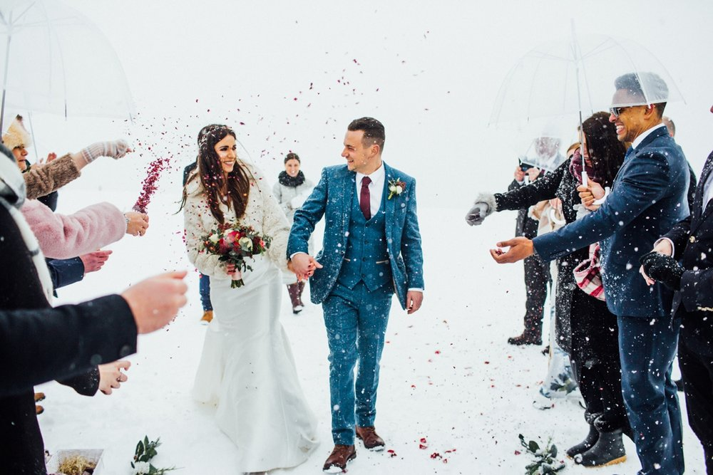 wedding-megeve-winter-french-alps-calir-chris_0067.jpg