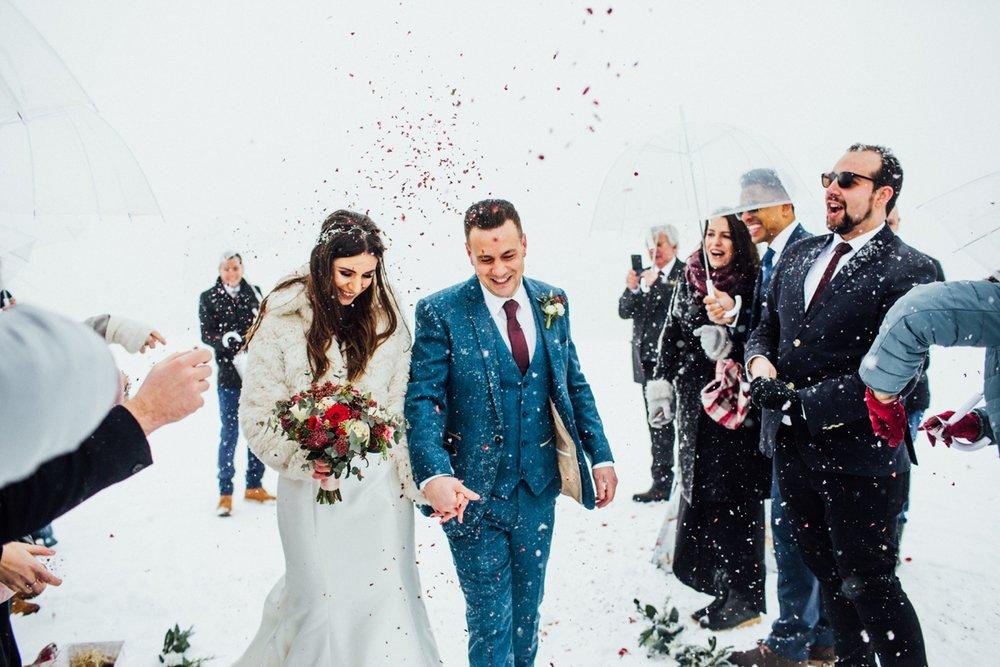 wedding-megeve-winter-french-alps-calir-chris_0069.jpg