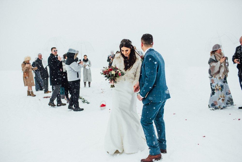 wedding-megeve-winter-french-alps-calir-chris_0070.jpg