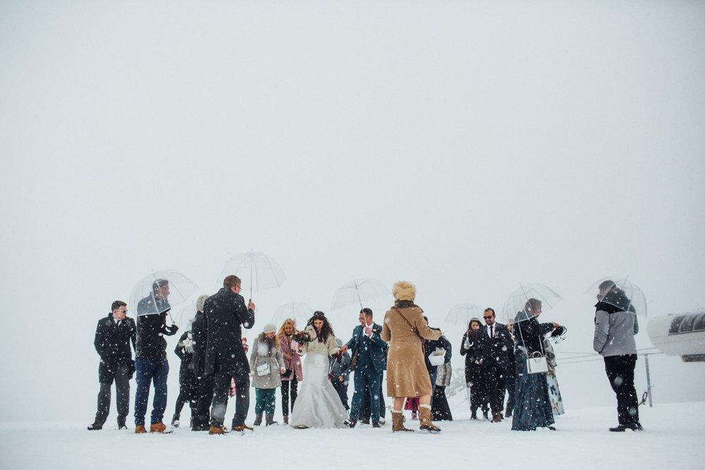 wedding-megeve-winter-french-alps-calir-chris_0071.jpg
