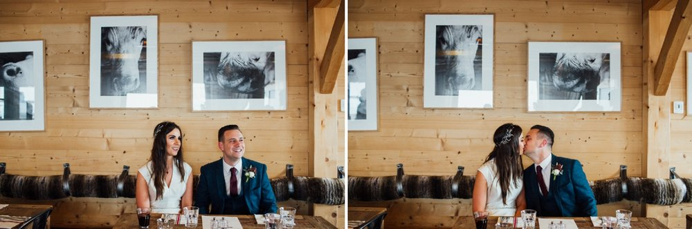 wedding-megeve-winter-french-alps-calir-chris_0074.jpg