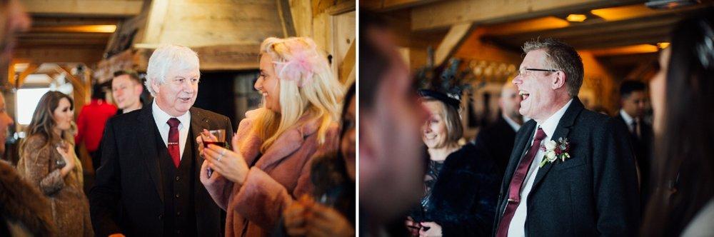 wedding-megeve-winter-french-alps-calir-chris_0077.jpg