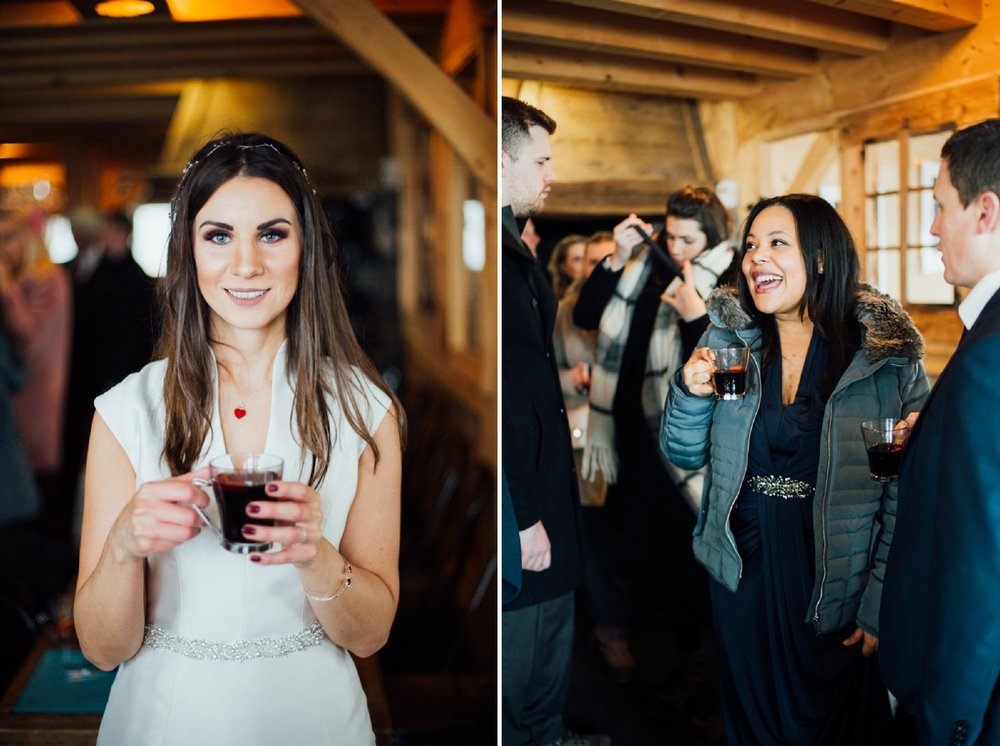 wedding-megeve-winter-french-alps-calir-chris_0078.jpg