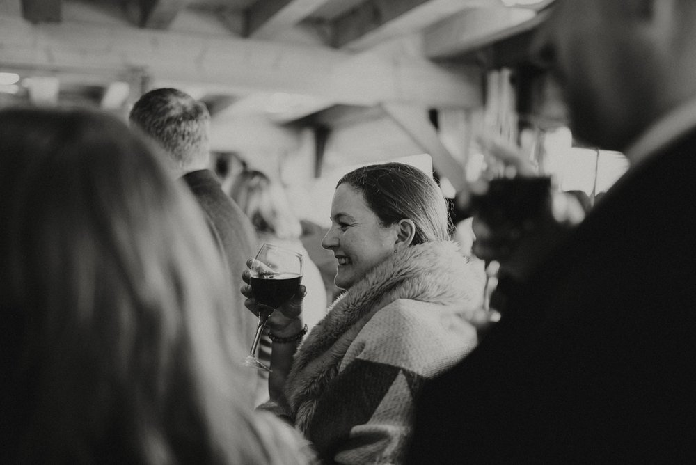 wedding-megeve-winter-french-alps-calir-chris_0079.jpg