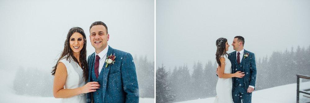 wedding-megeve-winter-french-alps-calir-chris_0082.jpg