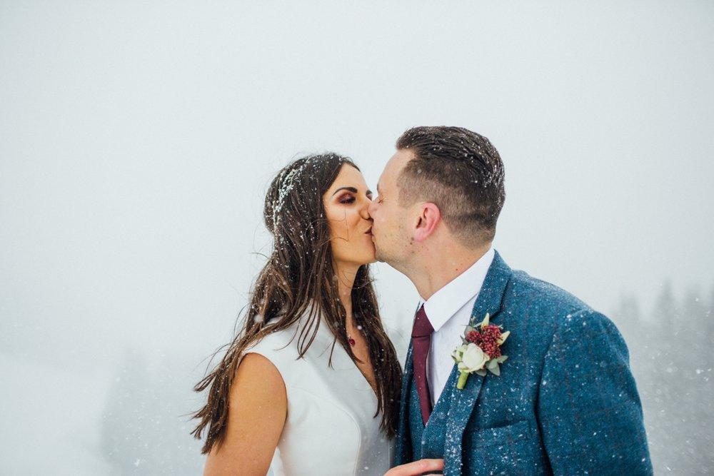wedding-megeve-winter-french-alps-calir-chris_0081.jpg