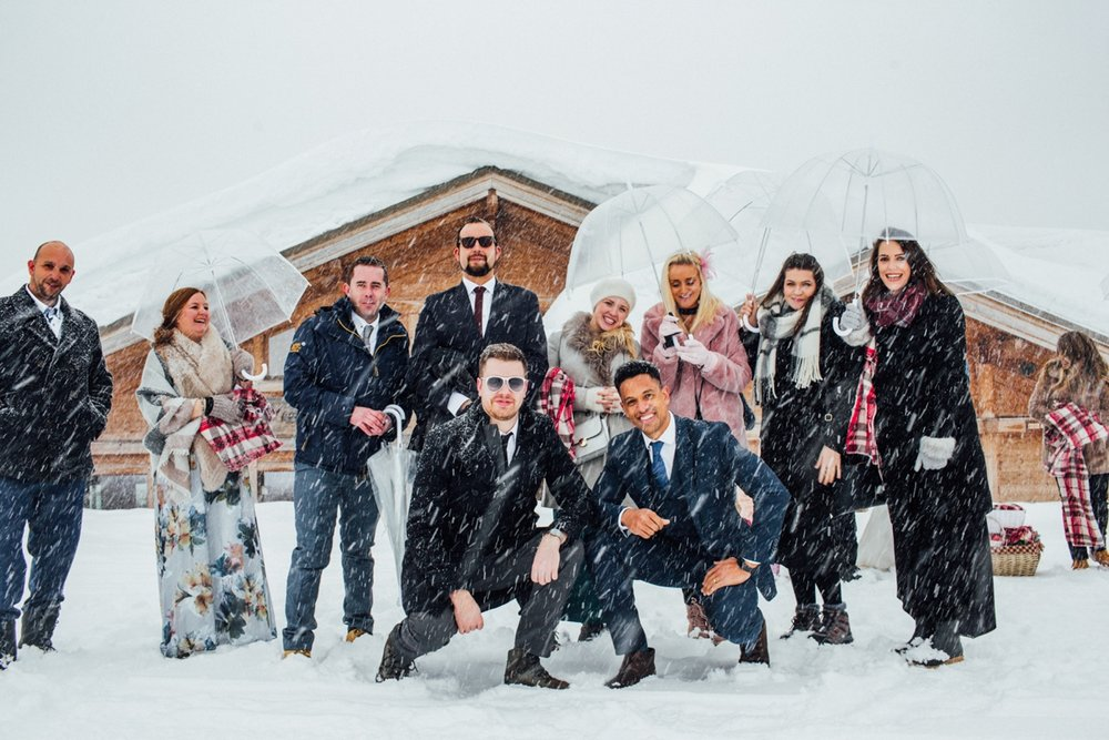 wedding-megeve-winter-french-alps-calir-chris_0084.jpg