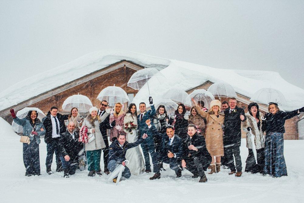 wedding-megeve-winter-french-alps-calir-chris_0085.jpg