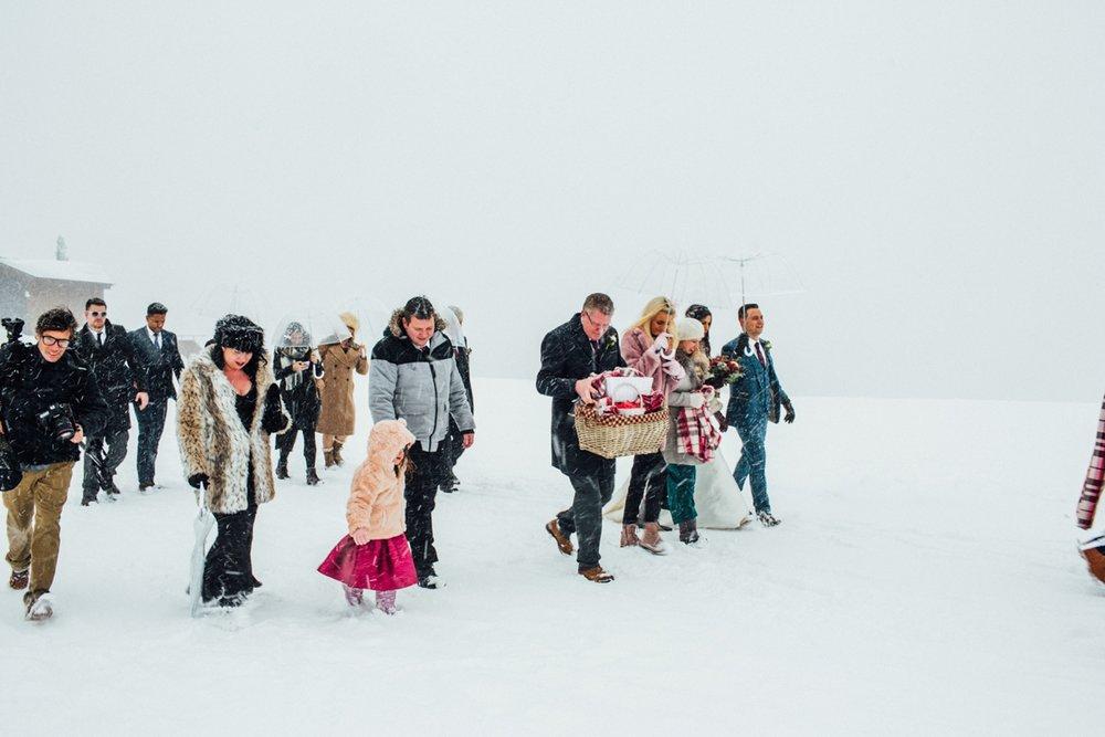 wedding-megeve-winter-french-alps-calir-chris_0087.jpg