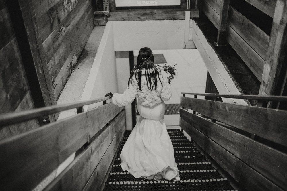 wedding-megeve-winter-french-alps-calir-chris_0088.jpg