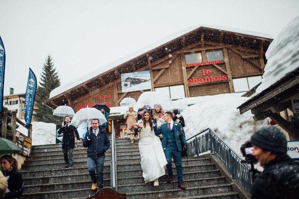 wedding-megeve-winter-french-alps-calir-chris_0089.jpg