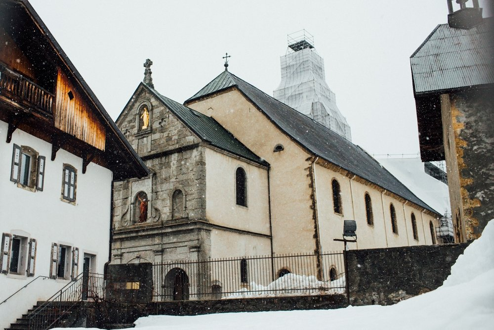 wedding-megeve-winter-french-alps-calir-chris_0090.jpg