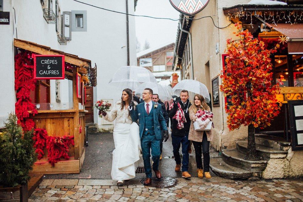wedding-megeve-winter-french-alps-calir-chris_0091.jpg