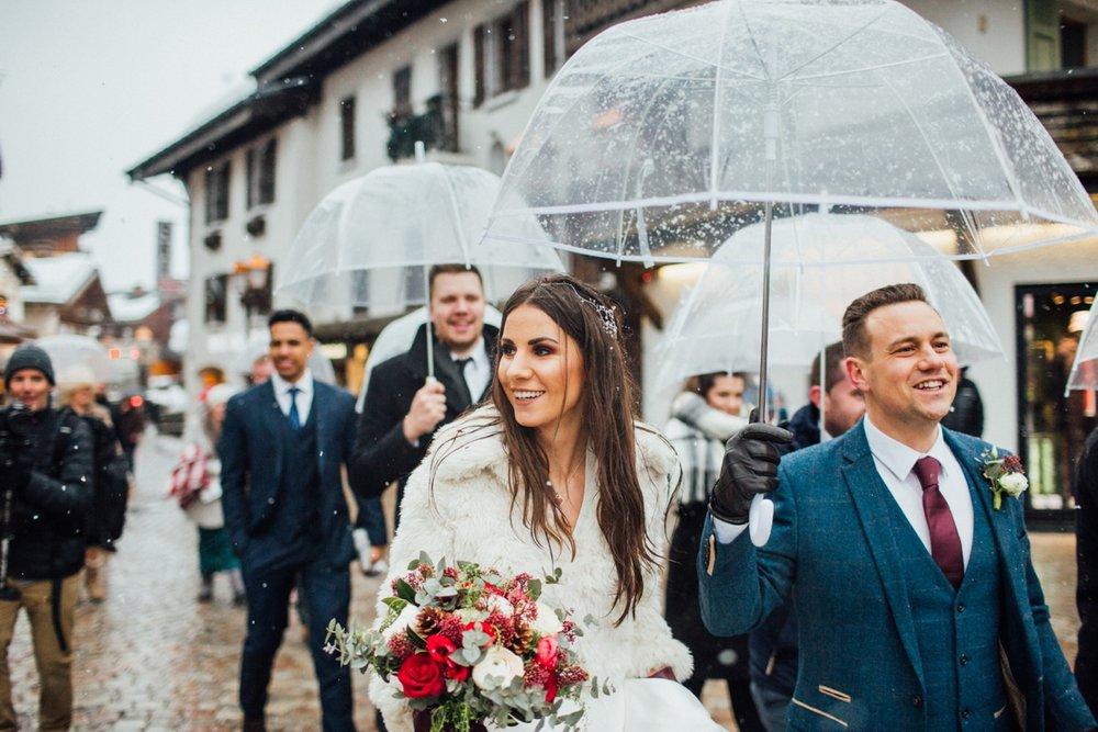 wedding-megeve-winter-french-alps-calir-chris_0092.jpg