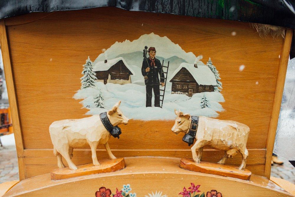 wedding-megeve-winter-french-alps-calir-chris_0094.jpg