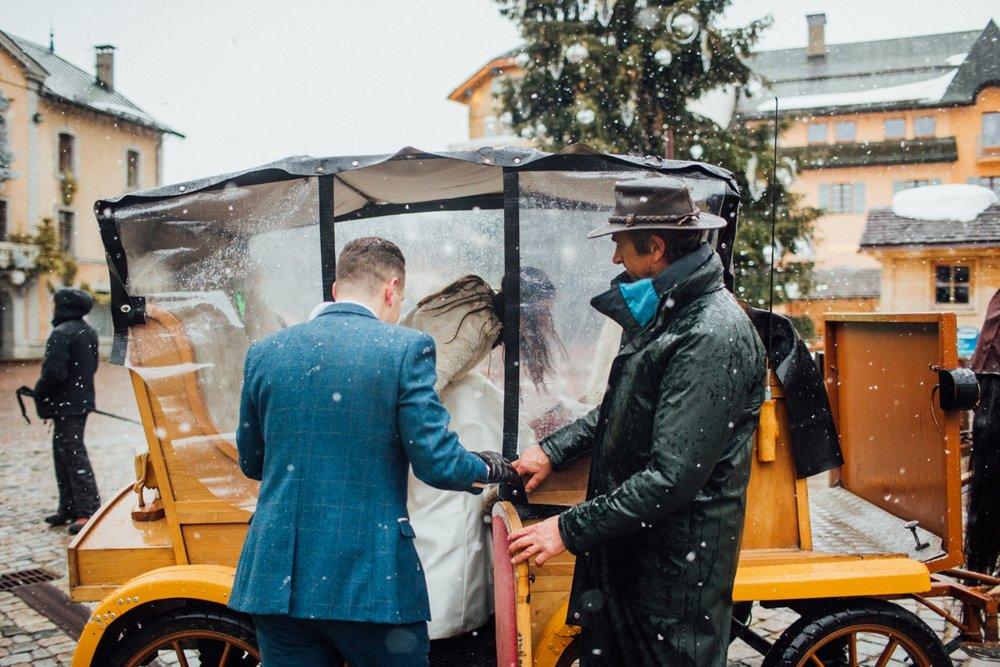 wedding-megeve-winter-french-alps-calir-chris_0095.jpg