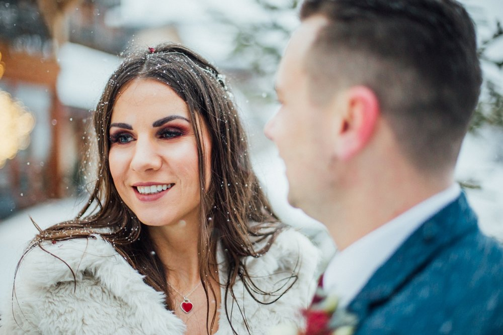 wedding-megeve-winter-french-alps-calir-chris_0098.jpg