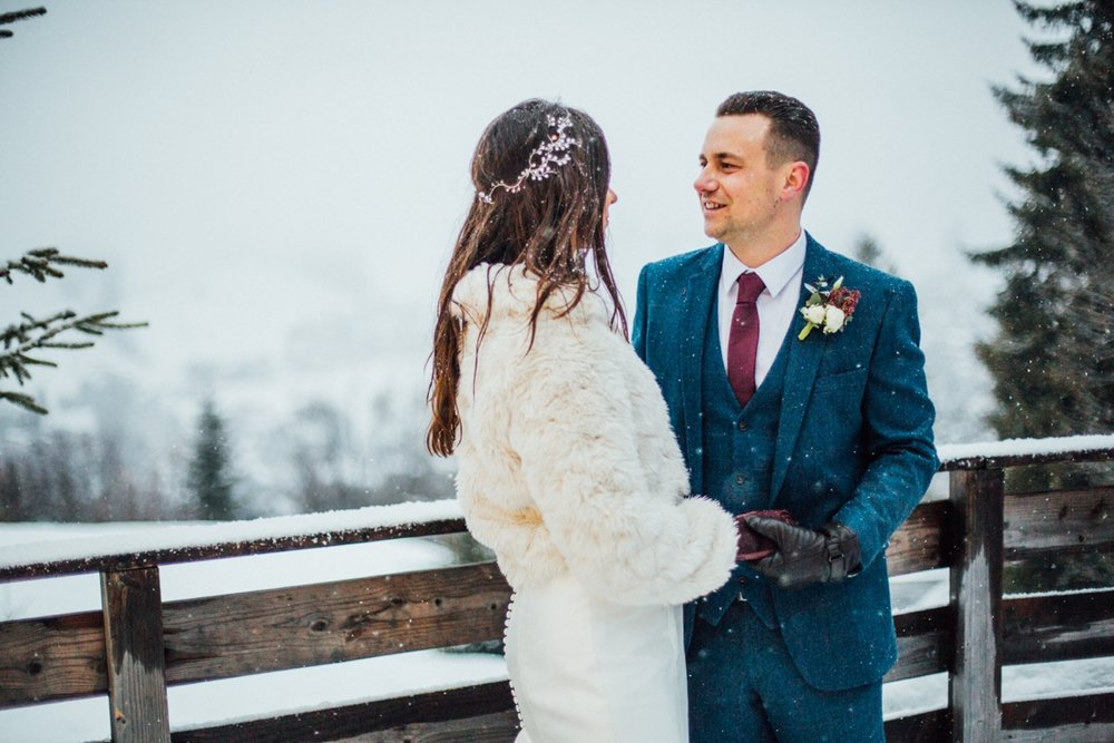 wedding-megeve-winter-french-alps-calir-chris_0099.jpg