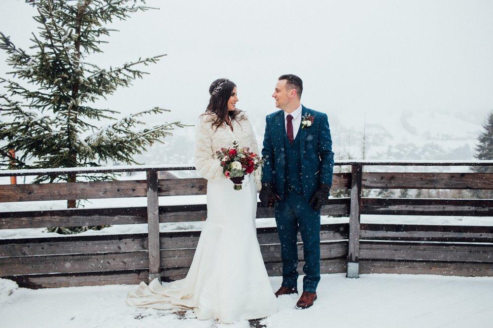 wedding-megeve-winter-french-alps-calir-chris_0100.jpg