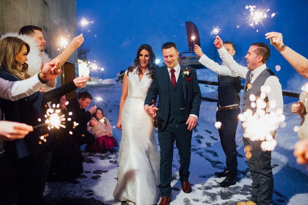 wedding-megeve-winter-french-alps-calir-chris_0104.jpg