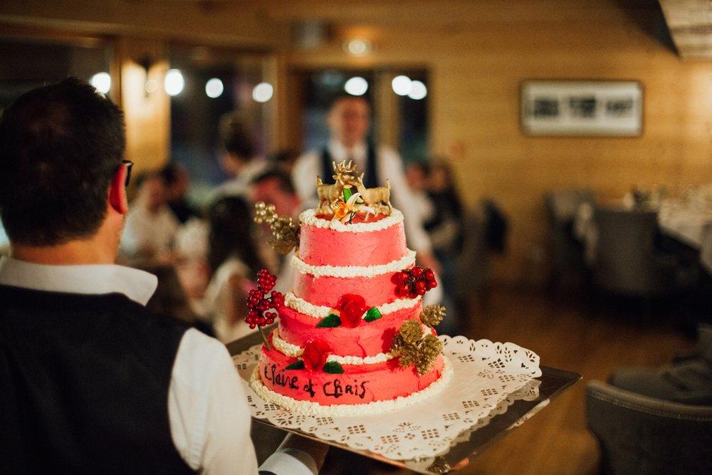 wedding-megeve-winter-french-alps-calir-chris_0111.jpg