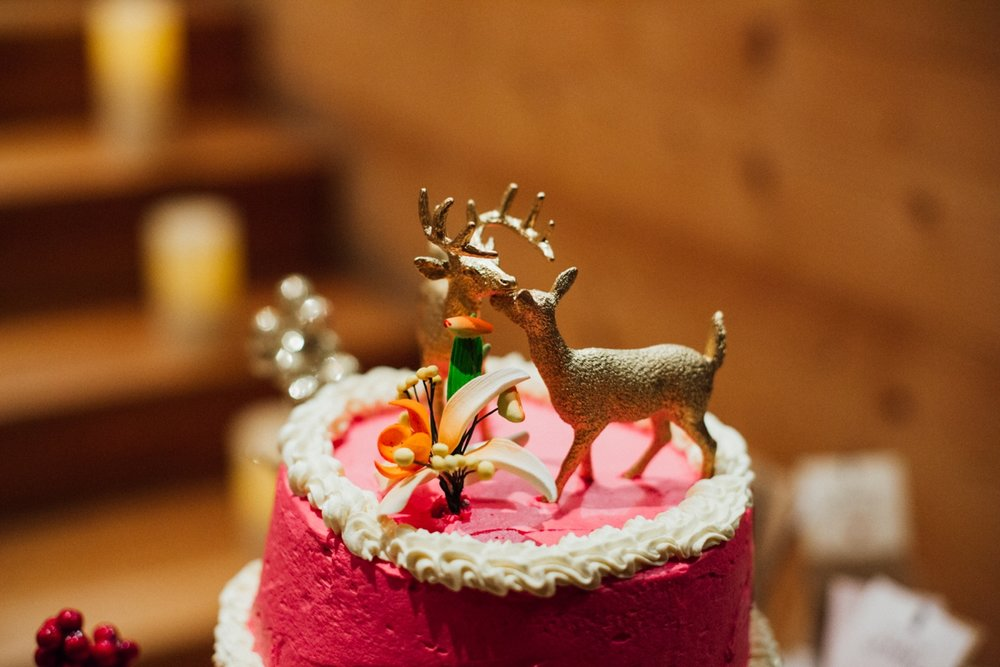 wedding-megeve-winter-french-alps-calir-chris_0112.jpg