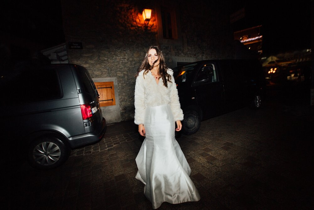 wedding-megeve-winter-french-alps-calir-chris_0115.jpg
