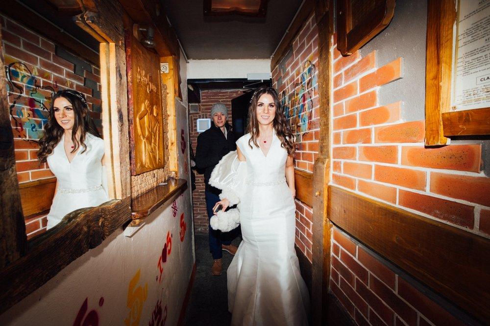 wedding-megeve-winter-french-alps-calir-chris_0116.jpg