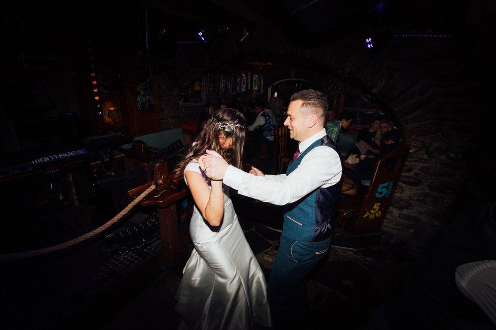 wedding-megeve-winter-french-alps-calir-chris_0121.jpg