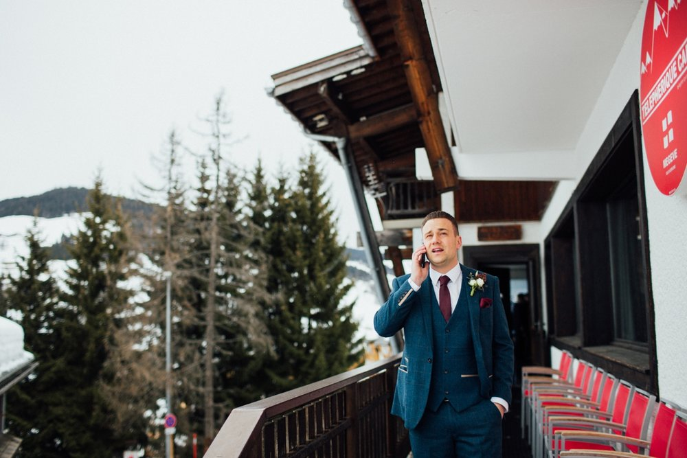 wedding-megeve-winter-french-alps-calir-chris_0124.jpg