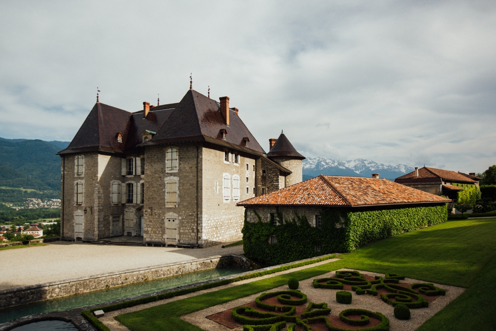 wedding-chambery-chateau-touvet-isere-france-alps-ct_0085.jpg