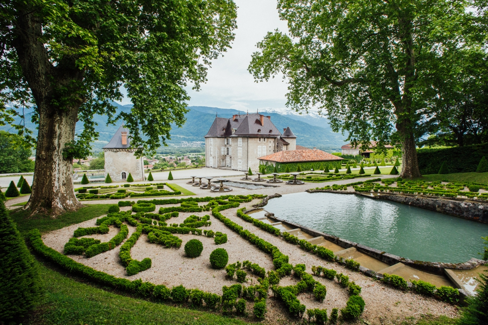 wedding-chambery-chateau-touvet-isere-france-alps-ct_0086.jpg