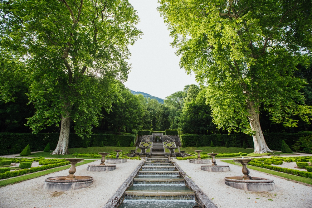 wedding-chambery-chateau-touvet-isere-france-alps-ct_0087.jpg